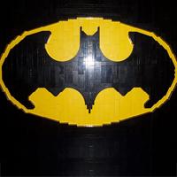 Wescott's Weekly Update: I'm Batman.