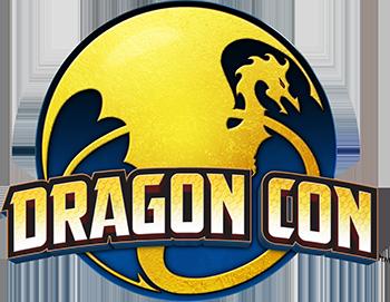 Meet the Science Cheerleaders at DragonCon this weekend!