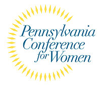 Science Cheerleader and SciStarter Founder, Darlene Cavalier, featured speaker at PA Conference for Women