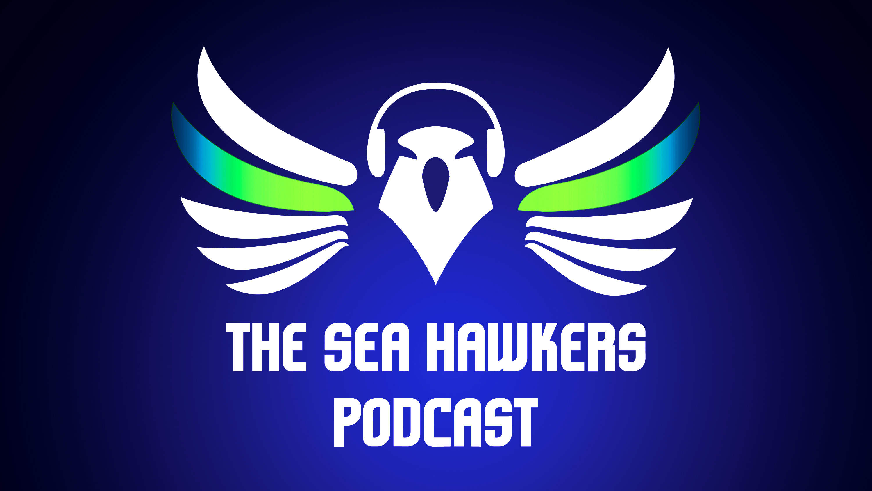 Listen to Samantha on Seahawkers Podcast!