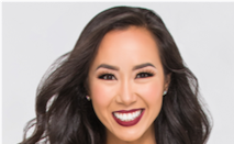 20 San Francisco 49ers Cheerleaders are Pursuing STEM Careers