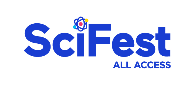 Digitally Meet the Science Cheerleaders at SciFest All Access